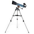 Телескопы Inspire