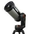 Телескопы NexStar Evolution