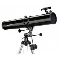 Телескопы PowerSeeker