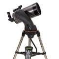 Телескопы NexStar SLT