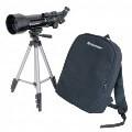 Телескопы Travel Scope
