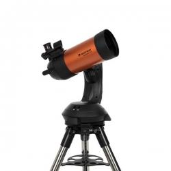 Телескоп Celestron NexStar 4 SE