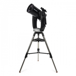 Телескоп Celestron CPC 925