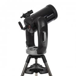 Телескоп Celestron CPC 1100 + Power Tank Lithium