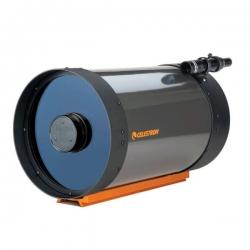 Телескоп Celestron CGEM 800