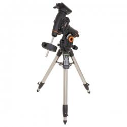 Телескоп Celestron CGEM 1100