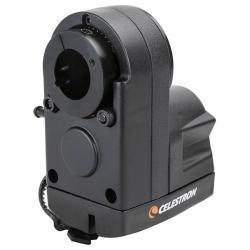 Мотор фокусировки Celestron для SCT и EDGEHD