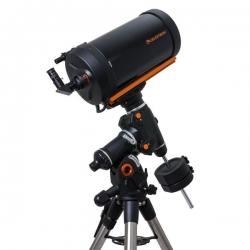 Телескоп Celestron CGEM II 925