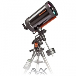 "Телескоп Celestron Advanced VX 9.25"" S"