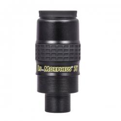 Окуляр Baader Morpheus 6,5 мм