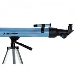 Телескоп Celestron Land&Sky 60 AZ