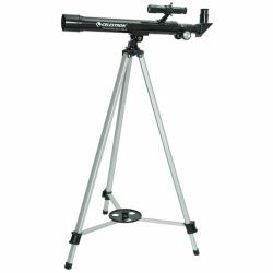 Телескоп Celestron PowerSeeker 40AZ