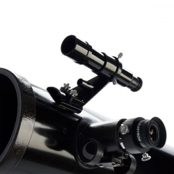 Телескоп Celestron PowerSeeker 114EQ-MD