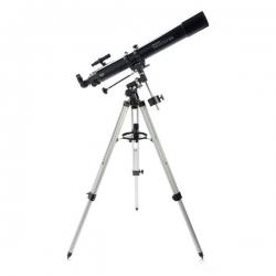Телескоп Celestron PowerSeeker 80EQ