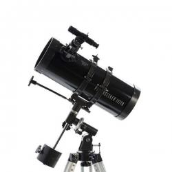 Телескоп Celestron PowerSeeker 127EQ-MD