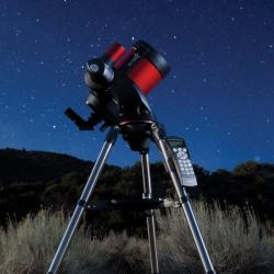 Телескоп Celestron SkyProdigy 6