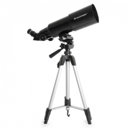 Телескоп Celestron Travel Scope 80