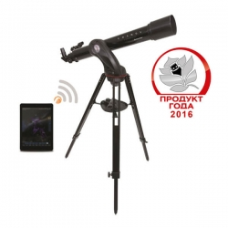 Телескоп Celestron COSMOS 90GT WIFI