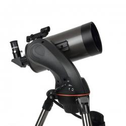 Телескоп Celestron NexStar 127SLT