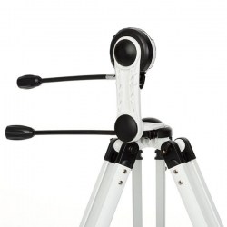 Набор телескоп Celestron Omni AZ 90