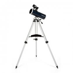 Телескоп Celestron Omni XLT AZ 114