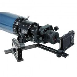 Адаптер для крепления камеры Baader MicroStage II