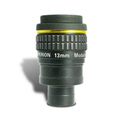 Окуляр Baader Hyperion 13 мм