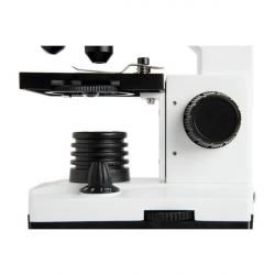 Микроскоп Celestron LABS CM800