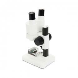 Микроскоп Celestron LABS S20