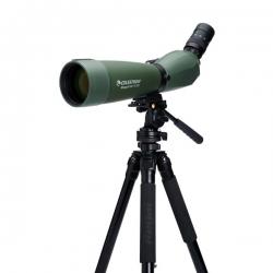 Зрительная труба Celestron Regal M2 80 ED
