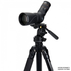 Зрительная труба Celestron Hummingbird ED Micro 56