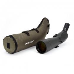 Зрительная труба Celestron TrailSeeker 80-45