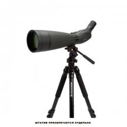 Зрительная труба Celestron TrailSeeker 100-45