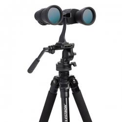 Бинокль Celestron Cometron 7x50