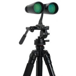 Бинокль Celestron Outland X 10x50