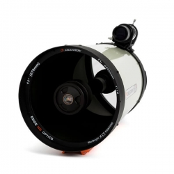 Оптическая труба Celestron C11 EdgeHD (CGE)
