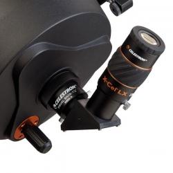 """Окуляр Celestron X-Cel LX 2,3 мм, 1,25"""""""