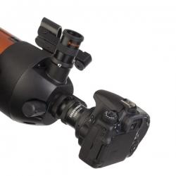 Т-адаптер Celestron для NexStar 4, C90 Mak