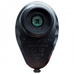 Цветная видеокамера Celestron NexImage