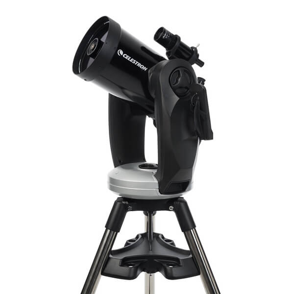Телескоп Celestron CPC 800