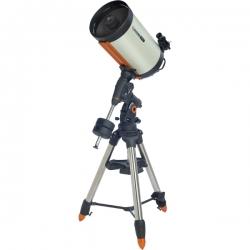 Телескоп Celestron CGEM DX 1400 HD