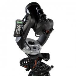 Экваториальный клин Сelestron HD Pro