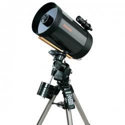 Телескоп Celestron Advanced C11-SGT