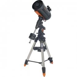 Телескоп Celestron CGEM DX 1100