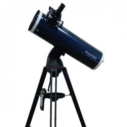 Набор телескоп Celestron NexStar 130 GT