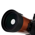 Телескоп Celestron NexStar 4 SE + Видеокамера NexImage