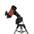 Телескоп Celestron NexStar 4 SE AstroFoto Nikon
