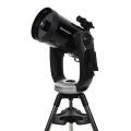 Телескоп Celestron CPC 1100