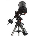 "Телескоп Celestron Advanced VX 8"" S"