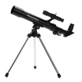Телескоп Celestron PowerSeeker 40AZ TT